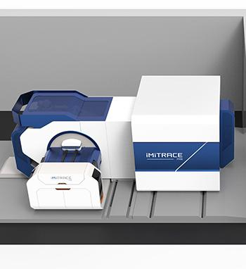 imitrace-cyclotron-radioisotope-production-medical-imaging-pet-imigine-pmb-alcen